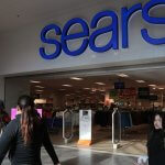 Court Approves Sears Holdings Creditor Repayment Plan