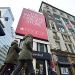Macy's Online Sales Growth Slowed. But That Also Means It's More Profitable