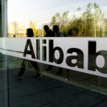 Alibaba to Close Books Early for $13.8 Billion Hong Kong Listing Thanks to Strong Demand