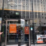 Amazon Go Looks to Expand as Checkout-Free Shopping Starts to Catch on Across the Retail Landscape