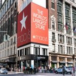 Why Does Macy's Care About the Weather When Other Retailers Don't?