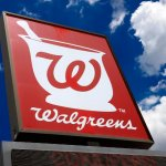 Walgreens Considering Leveraged Buyout to Go Private