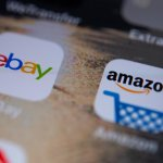 Can eBay Notch up Higher Revenue Growth Than Amazon's Retail Arm This Holiday Season?