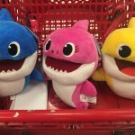 For Retailers, Toys can be a Holiday Gift, or the Nightmare Before Christmas