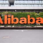 Alibaba Looks To Beat Last Year's $30B Singles Day