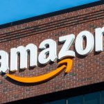 Amazon Go Team Conducts 'Internal Tests' at Seattle Location