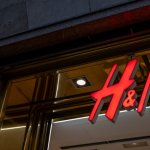 H&m is the Latest Fashion Retailer to Test Clothing Rental