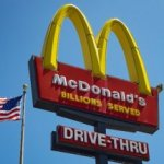 McDonald's Fires CEO Over Relationship Controversy