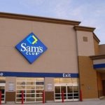 Walmart Names Kathryn McLay as Sam's Club CEO