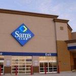 Walmart Names Kathryn McLay as Sam's Club CEO