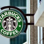 Starbucks to Open Pickup Location in New York City