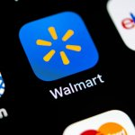 Walmart CEO: eCommerce isn't Living up to its Potential (Yet)