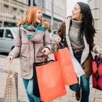 Black Friday Shoppers on Track to Drop Record $7.4b Online
