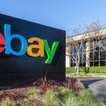 eBay Agrees To Sell StubHub in $4.05B Deal