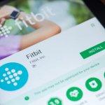 Google Announces $2.1B Deal For Fitbit Acquisition