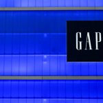 With Gap Inc.'s CEO Out and Sales Falling, Who Will Turn The Company Around?