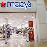Macy's, Gap and L Brands Rank Among Worst Retail Stocks of 2019