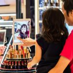 The Estée Lauder Companies: 4 Lessons Learned By An Iconic Brand About Consumers in Digital Era