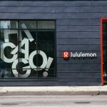 Lululemon is on Fire Thanks to the Power of Community Retail