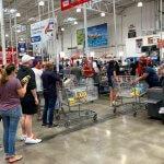 Costco Sees Sales Boost Amid Brick-and-Mortar Focus