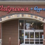Kroger, Walgreens Pool Resources in Retail Procurement Alliance