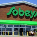 Sobeys CEO Michael Medline Calls Ocado Online Grocery Platform 'Game-Changing'