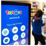 How Toys R US, Camp, and Playseum Will Alter Toy Retailing