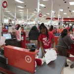Nearly Half a Million People Want Target to Stop Doing This