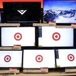 Target Gets Brutal Reminder of Turnaround's Challenges from Weak Holiday Season