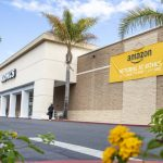 Kohl's CEO Michelle Gass: 'Amazon is Working'