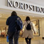 Jim Cramer says It Might be Time to Buy Nordstrom