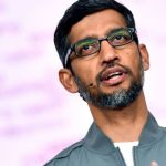 Google to Acquire Irish Retail Tech Start-Up Pointy