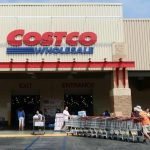 Costco Proves Why It's Amazon-Proof as Stores Like Target and Macy's Struggle