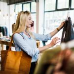 3 Trends Impacting the Retail Industry Right Now
