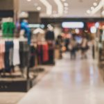 7 Predictions for Retail This Year