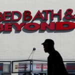 Another Dismal Quarter for Bed Bath and Beyond, But New CEO says Help is on the Way
