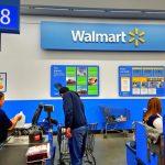 Walmart's Chief Merchant Exits