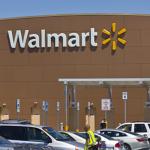 New COOs to Take Reins at Walmart U.S., Sam's Club