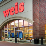 Weis, Brookshire's get More Personal with Online Grocery