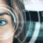 Why Amazon and Other Retailers are Turning to Biometrics