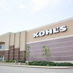 Kohl's Partnership with Amazon is Paying Off