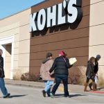 Kohl's to Lay Off 250 Workers as Part of Restructuring
