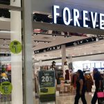 Forever 21 Reaches $81 Million Deal to Sell Its Retail Business to US Mall Owners and Authentic Brands