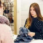What Retail Technology Needs to Do Next