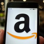 How Amazon.com Remains the Ruler of Retail