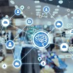 Microsoft Report Shares Insight on Retail Adoption of IoT