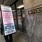 Macy's Underwhelms with New 'Shrink to Grow' Strategy