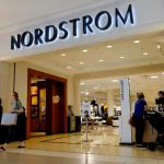Retailers' Secret to Success? Evolve. Just Ask Macy's and Nordstrom