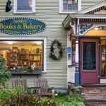 How Indie Bookstores Beat Amazon at the Bookselling Game: Lessons Here for Every Retailer