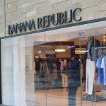Banana Republic Brings On-demand Delivery Via Postmates to NYC, Southern California